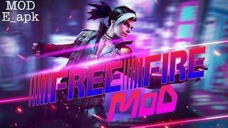How to download and install FreeFire Mod Apk.
