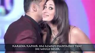 Kareena Kapoor Shocking Wardrobe Malfunction - Nipple Shows Hot