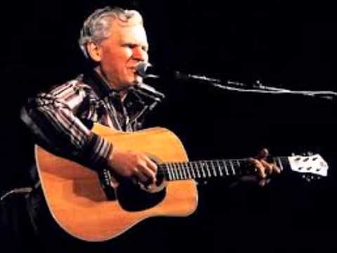 Doc Watson - Columbus Stockade Blues