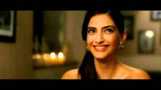 Bol - Gal Meethi Meethi Bol  Full Song  HQ Video New Hindi Movie Songs  Aisha  2010
