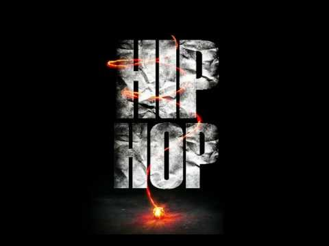 Rap y Hip Hop 2012 Mexicano Hip Hop Hard Core Mexicano