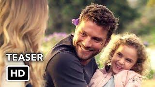 "Shooter Season 2 ""The War is Just Beginning"" Teaser Promo (HD)"