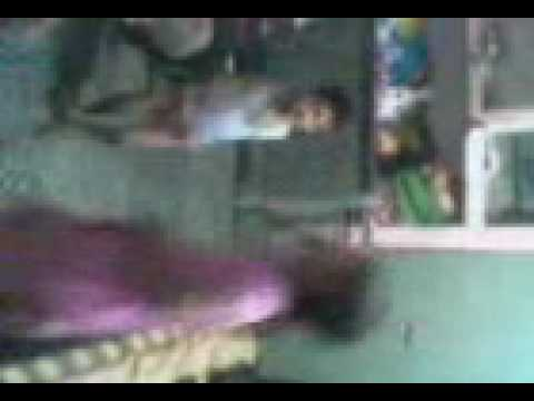 M. Garh Mms.3gp video