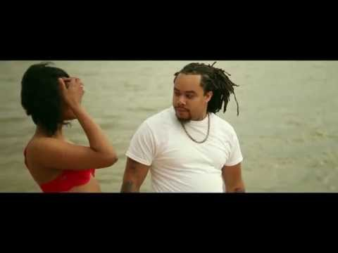 Chuck - Like Me [Unsigned Artist]