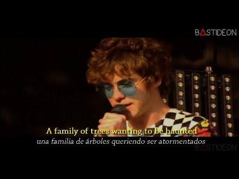 MGMT - Kids (Sub Español + Lyrics)
