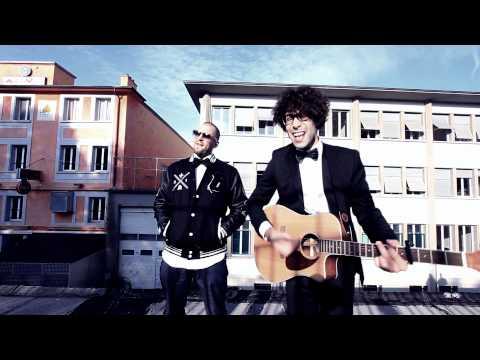 Stress feat. Noah Veraguth - Elle