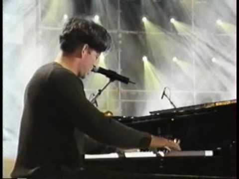 Harry Connick Jr - Let Them Talk