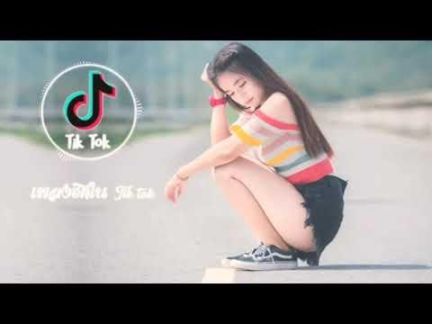 Download Lagu  EDM Thái Lan  Siti Badriah - Lagi Syantik Mp3 Free