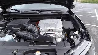 Mitsubishi Outlander Phev 2020 S-edition