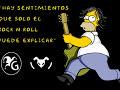 Homero - Viejas Locas
