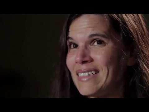 Wendy Cordero's Mini Testimony
