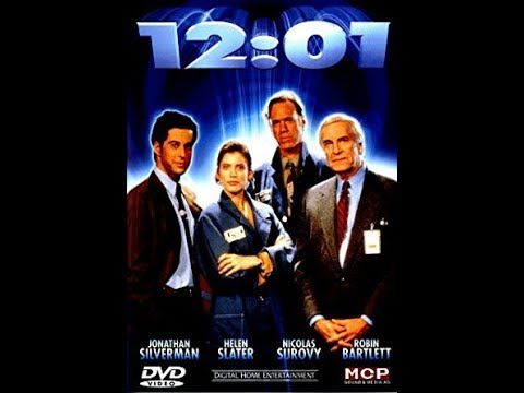 12:01 Full Movie German thumbnail
