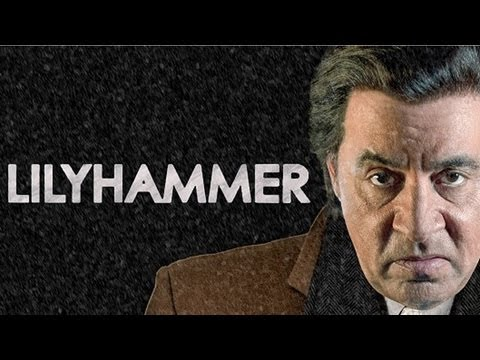 Lilyhammer   New Netflix Exclusive TV Show Review