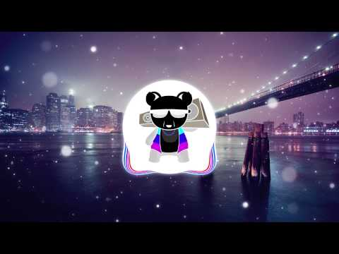 Troyboi X Icekream - The Gift [bass Boosted] (hq) video