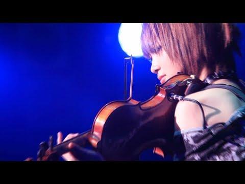 Rock Violin メドレー (怒濤!名曲33曲) / Sword of the Far East