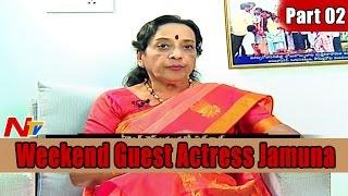 jamuna-special-interview-weekend-guest-part-2-ntv