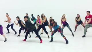 download lagu Bailalo By Armando &a Heidy Zumba Choreography gratis