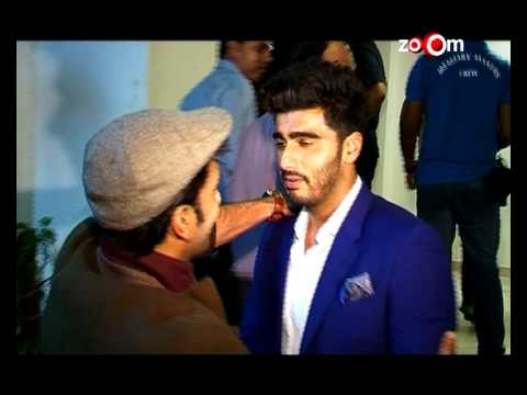 Ranveer Singh chooses Deepika Padukone over Priyanka Chopra!   Bollywood News