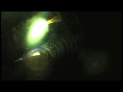 Tig & Stick Welding - Miller Maxstar 150stl & Everlast PowerArc 140st