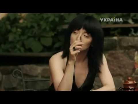 [ Певица ] Феликс и Ірина ~ Мы Стоим Друг Друга