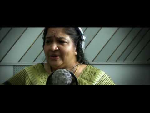 Mayapuri 3d K S Chithra Song video