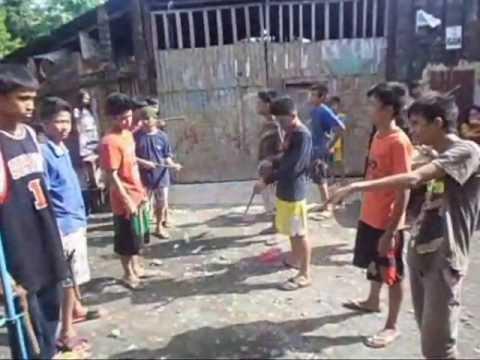 Resbak Harap-harapang Patayan Sa C.d.o Clan (y.s.c Vs S.t.g) video