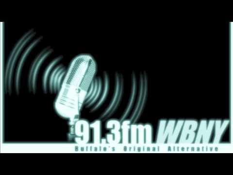 3/15 Sports Reporters w/ guest Philadelphia 97.5 FM's Sean Brace