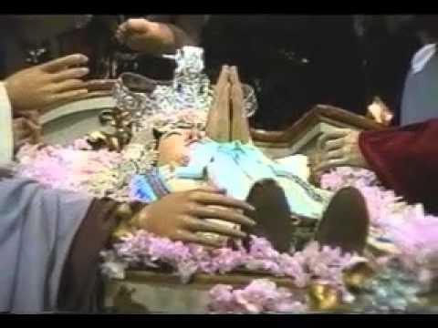 Nossa Senhora da Boa Morte