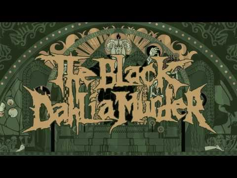 Black Dahlia Murder - Moonlight Equilibrium