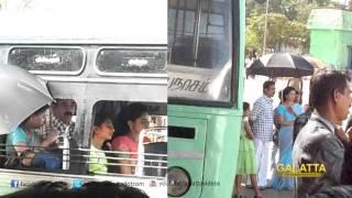 Papanasam to go to Kerala