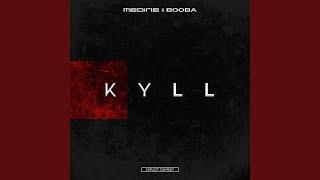 KYLL (feat. Booba)