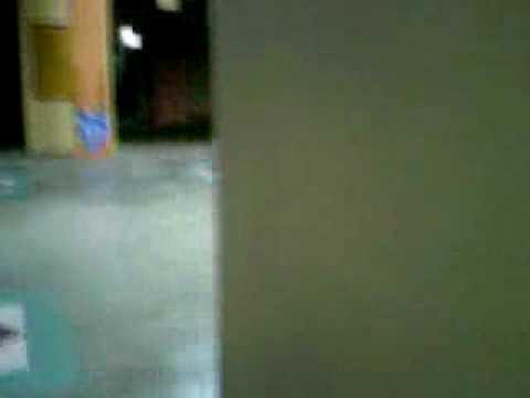 Pasangan Ditangkap Khalwat Tanpa Pakaian video