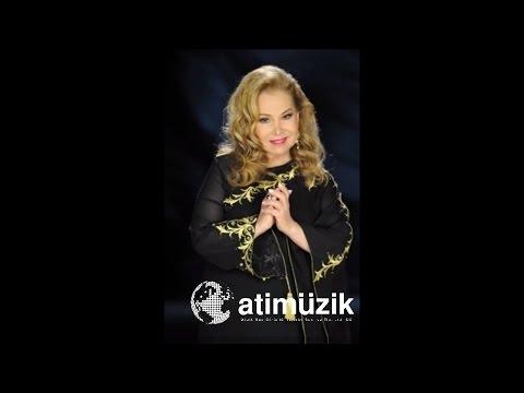 Bedia Akartürk - 55  Sanat Yılı Full Albüm