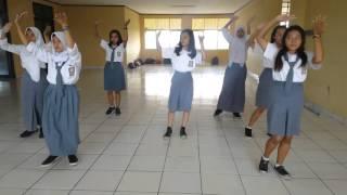 Download Lagu Tarian manuk dadali Gratis STAFABAND