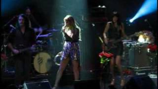 Watch Grace Potter  The Nocturnals Only Love video