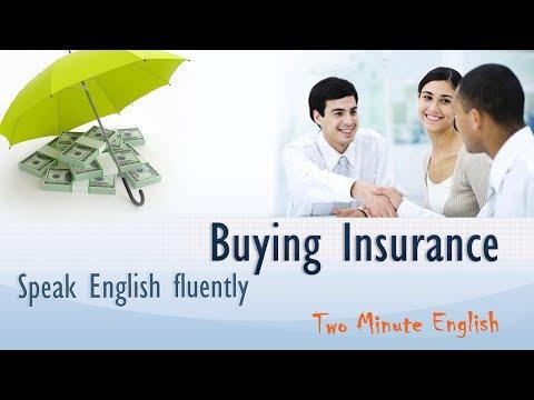 Allianz Car Insurance Customer Services Malaysia Facebook