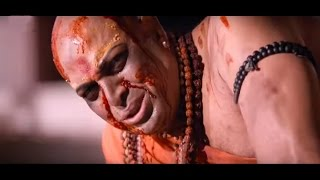 Tamil New Horror Movies HD| Horror movie | Thiriller Movie | Suspence Tamil Movie|