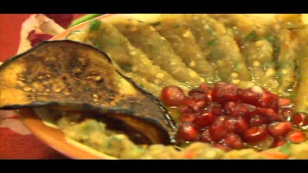 Reem al bawadi restaurant and cafe youtube for Al bawadi mediterranean cuisine