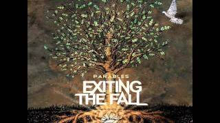 Watch Exiting The Fall Intro video
