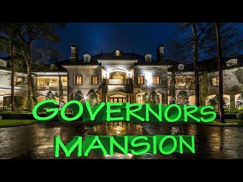 THE GOVERNOR'S MANSION | H1Z1 Battle Royale #18