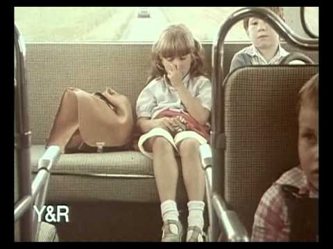 Pubs des années 70