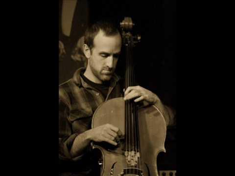 David Fiuczynski&Rufus Cappadocia - Lullaby For Che