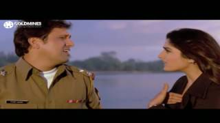 SabWap CoM Bade Miyan Chote Miyan 1998 Full Hindi Comedy Movie Amitabh Bachchan Govinda mp4