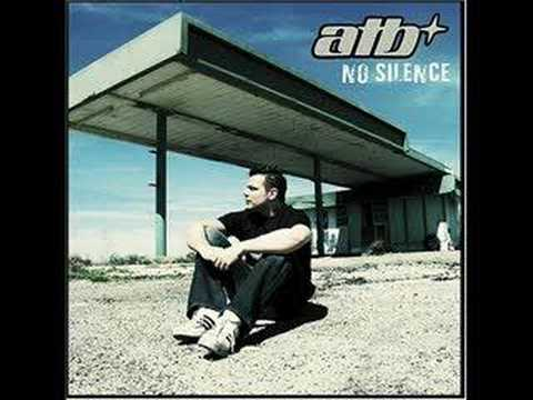Atb - Black night