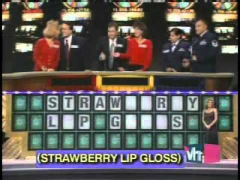 Top 10 Hilarious Game Show Bloopers