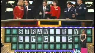 Most Outrageous Game Show Moments!