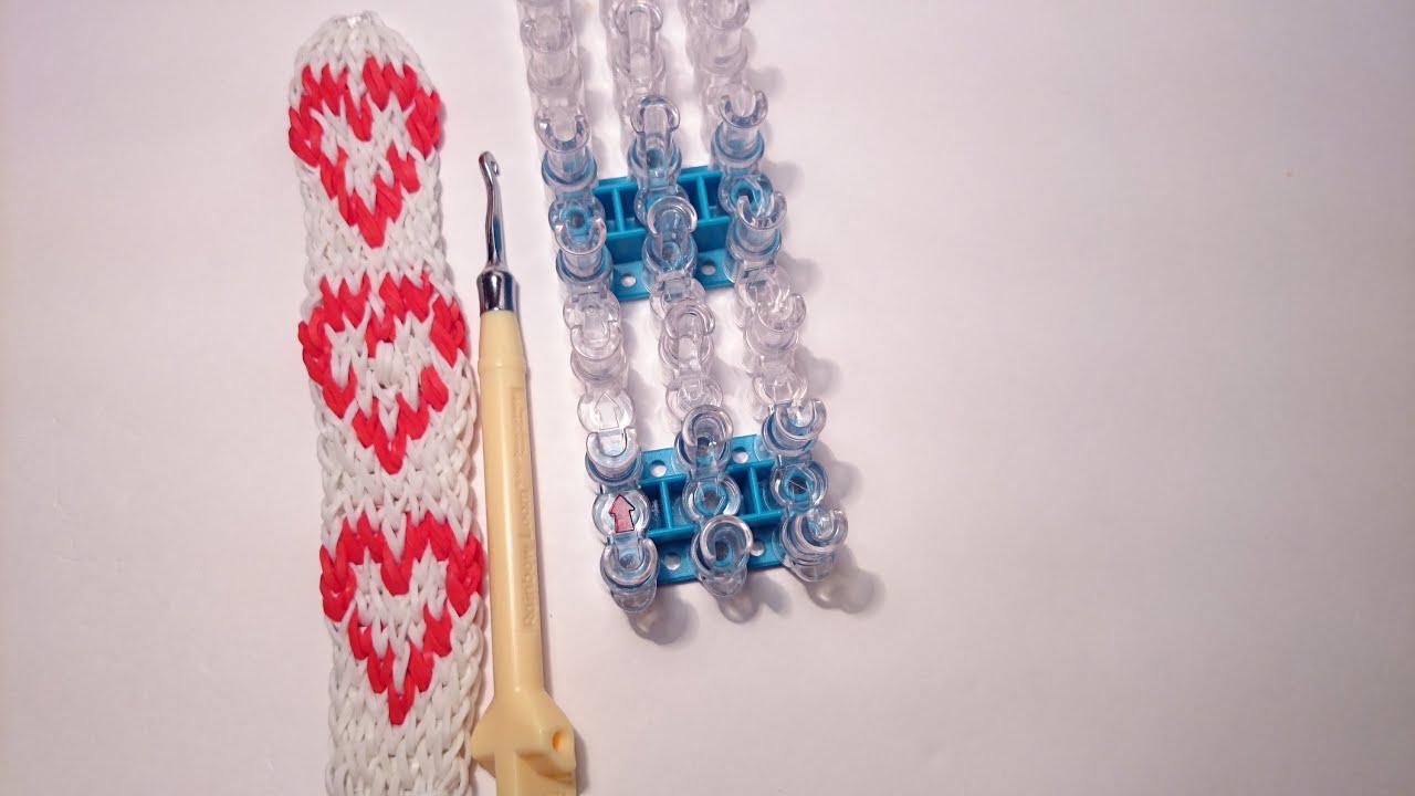 Поделка изделие День рождения Плетение Коробочка для 87