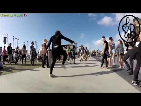 🎶Fly Dubai - Shuffle Dance (Big. Remixer'z)