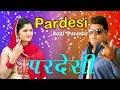 2017 का सबसे हिट गाना - Dil Dhadke - दिल धड़के - राजू पंजाबी - Superhit Haryanvi Songs 2017