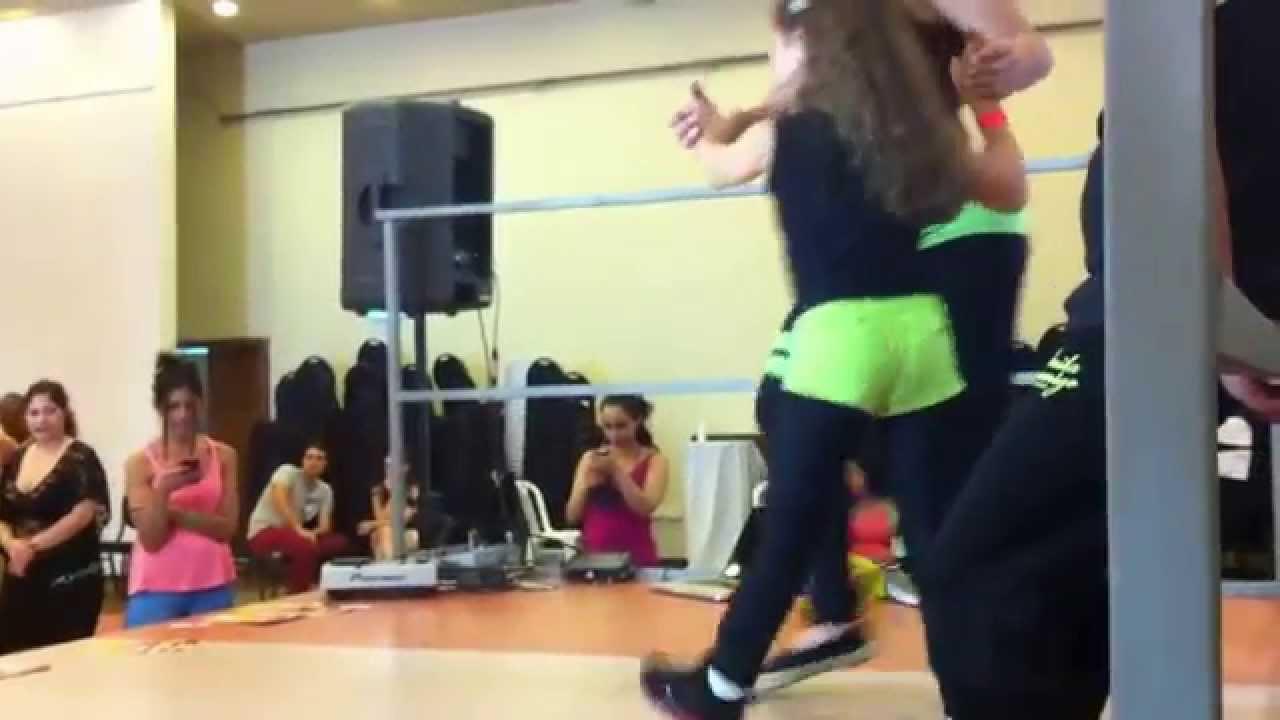 Baila Conmigo Dance Studio Baila Conmigo Dance Studio at